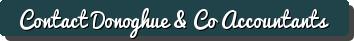 Contact Donoghue & Co Accountants Athlone